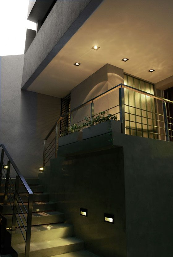Devoto House  http://vanguardaarchitects.com/what-we-do.php?sec=house&project=40