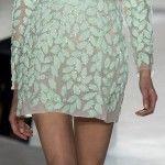 Κοκτέιλ φορέματα - Marymary Style
