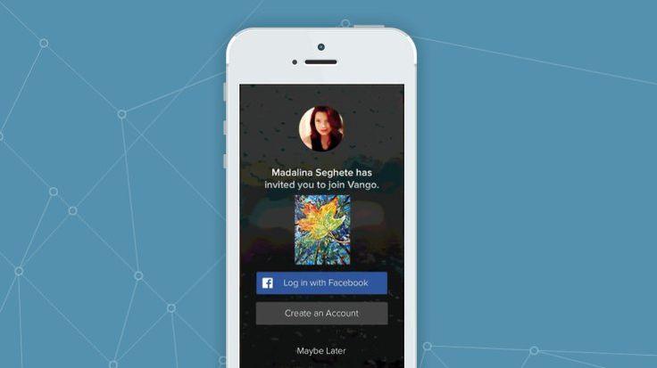 Branch Metrics Raises $3 Million From NEA For More Intelligent Deep Links That Make Apps Work Like The Web   TechCrunch