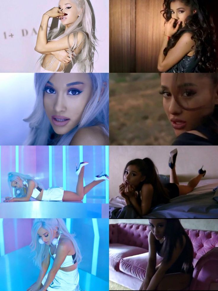 ariana grande ♡ she's my queen. she's so inspirational & i love her so so much. she inspires me to follow my dreams, she makes it that i love singing so so much ♡ go check out my instagram @anjaliegowda and subscribe to my YouTube channel. i post covers of my fav songs  ♡ thank u sm & thank u ari ♡ ilyssmx9999999999