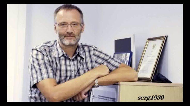 """Сергей Михеев:""""Часики тикают не в пользу украинской власти"""""""