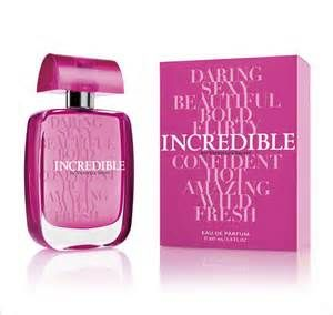 Latest Victorias Secret Perfume 2014