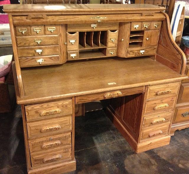 139 best images about writing bureau on pinterest refinished desk furniture and shabby chic. Black Bedroom Furniture Sets. Home Design Ideas