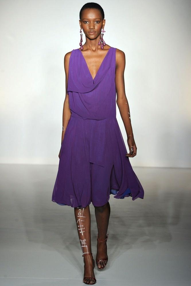 20 best **Aqua** images on Pinterest | Aqua, Water and Beautiful dresses