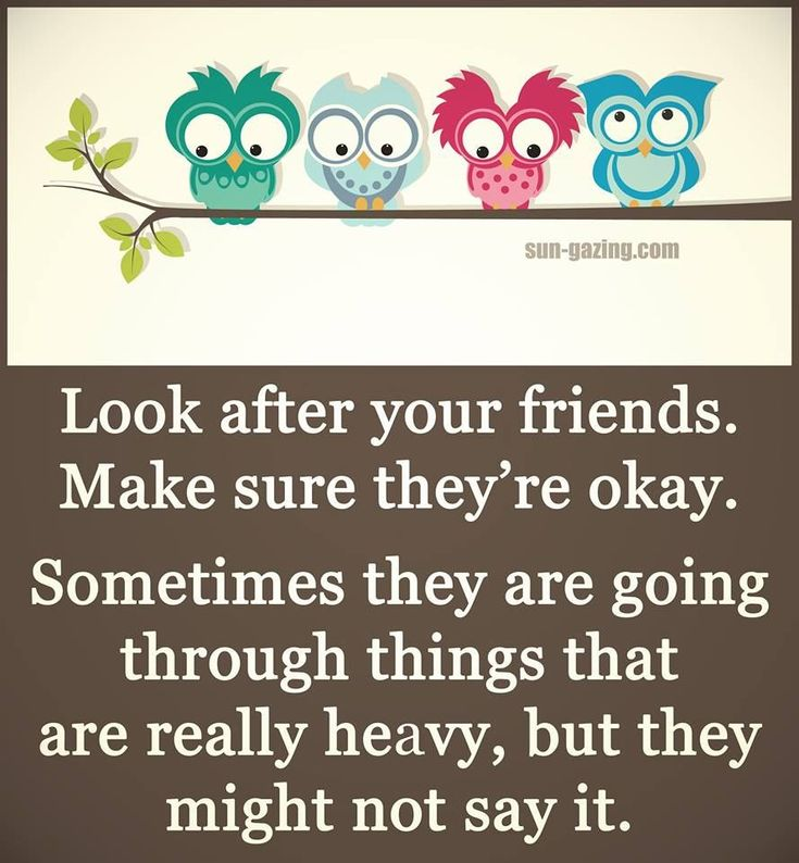 Look After Your Friends life quotes quotes quote friends best friends bff friendship quotes true friends quotes about true friends friendship quotes distance inspirational friendship quotes