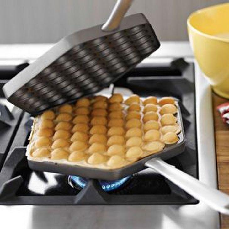 waffles egg waffles waffles yum waffles hell waffles sound waffle ...