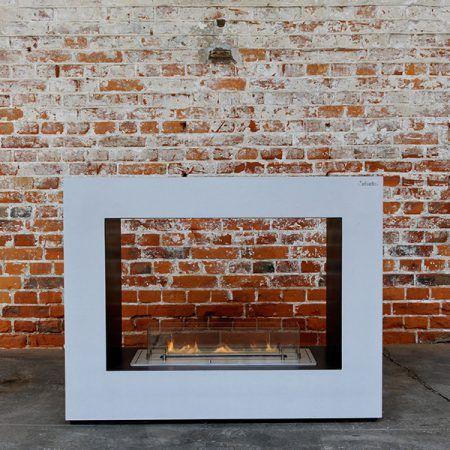 Leidenschaft Beton     Behagliche Wärme in schlichter Eleganz! Kaminverkleidungen, Feuertische und Ofenbänke – mit unserem Beton wird Ihre Feuerstelle zum ästhetischen Mittelpunkt! Profitieren auch Sie von unserer langjährigen Erfahrung in der Herstellung von Betonelementen speziell im Bereich Kaminbau. Finden Sie Ihren kompetenten Kaminbauer in unserer Händlerliste.