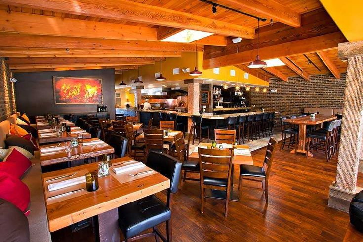 Best Italian Restaurant In San Clemente Ca