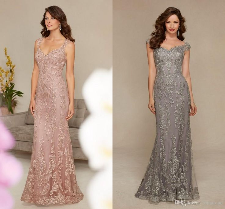 Best 25+ Mother Of Bride Dresses Ideas Only On Pinterest