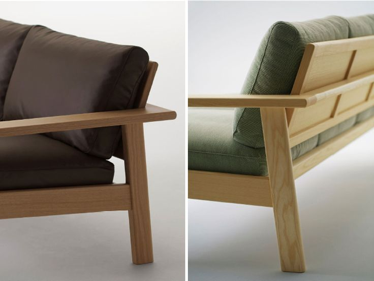 Find this Pin and more on Fantastic Furniture. 237 best Fantastic Furniture images on Pinterest