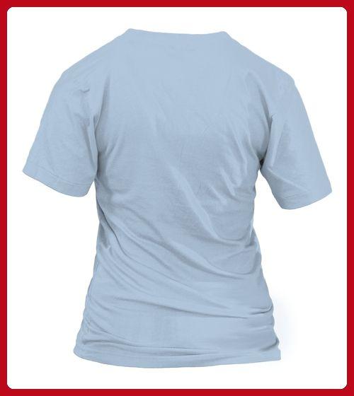 hoppeful mit pp wie Max Hopp - Weihnachten shirts (*Partner-Link)