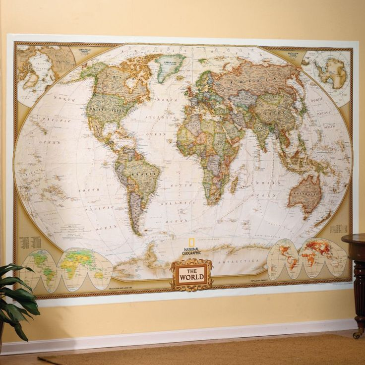 Best 25 wall maps ideas on pinterest world map wall world map best 25 wall maps ideas on pinterest world map wall world map decor and world map mural sciox Gallery