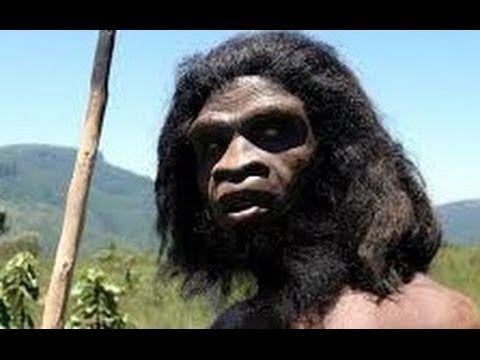 Ape To Man: Evolution Documentary History Channel - YouTube  ;LINK: https://youtu.be/5sMqFivWTmk