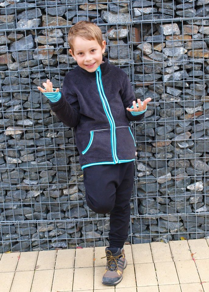 https://www.etsy.com/listing/205502978/comfy-and-stylish-full-zip-fleece-jacket?ref=shop_home_active_2