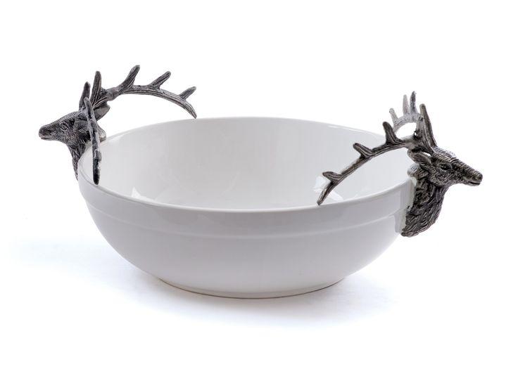 Black And White Decorative Bowls 40 Best Accessories Images On Pinterest  Neiman Marcus Cat Cat