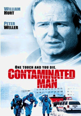 217 Best The Ultimate Disaster Movie List Images On