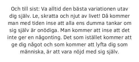 Www.amandawingenfeldt.devote.se