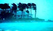 Retrospectiva 2012 - Supertempestade Sandy provoca estragos na Costa Leste dos EUA | globo.tv