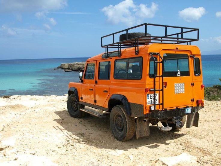 Jimmys Jeep Adventures, Пафос: просмотрите отзывы (608 шт.), статьи и 497 фотографий Jimmys Jeep Adventures, с рейтингом 1 на сайте TripAdvisor среди 15 достопримечательностей в Пафосе.