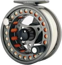 Which Fly Fishing Reels Are Best For Trout?