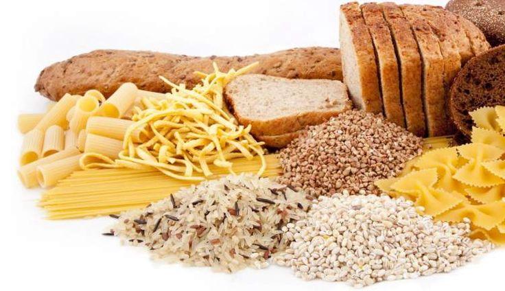Diga não a esses 12 alimentos e veja como sua barriga irá murchar rapidinho