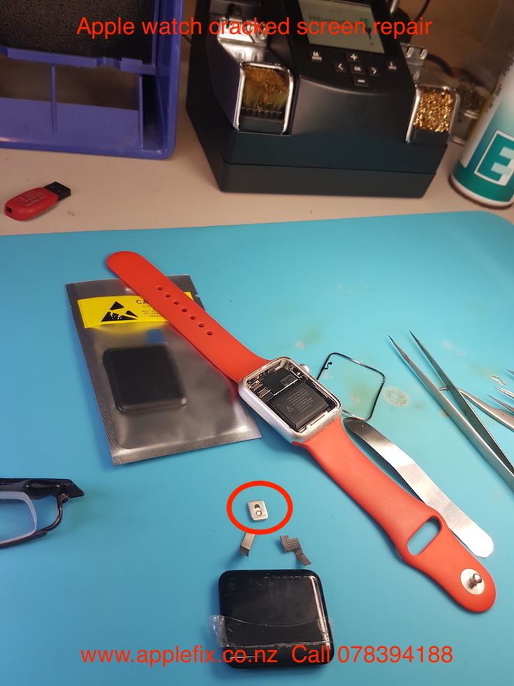 apple watch cracked repair in hamilton new zeland. Cracked glass on your apple watch? dont worry applefix hamilton can fix it professionally. Apple watches along with iphones are part of our every day life activities. either it is work or leisure or sport they are always with us. but when they break down accidentally you want to get your apple watch screen fixed asap. And we at applefix make sure your apple watch back with you. Bring it to applefix hamilton at 85/a victoria street hamilton.