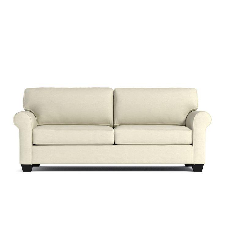 Best 25+ Queen size sleeper sofa ideas on Pinterest   Sleeper sofa ...