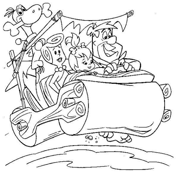 Check Out On The Website Thedailyportchester Com To Get Update Coloring Pages Every Day D Disney Coloring Pages Cartoon Coloring Pages Coloring Pages For Kids