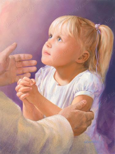 221 best children praying images on Pinterest