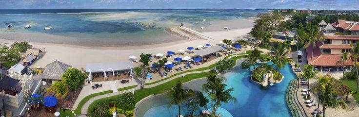 Grand Aston Bali Beach Resort Gallery   Grand Aston Bali Beach Resort - Tanjung Benoa