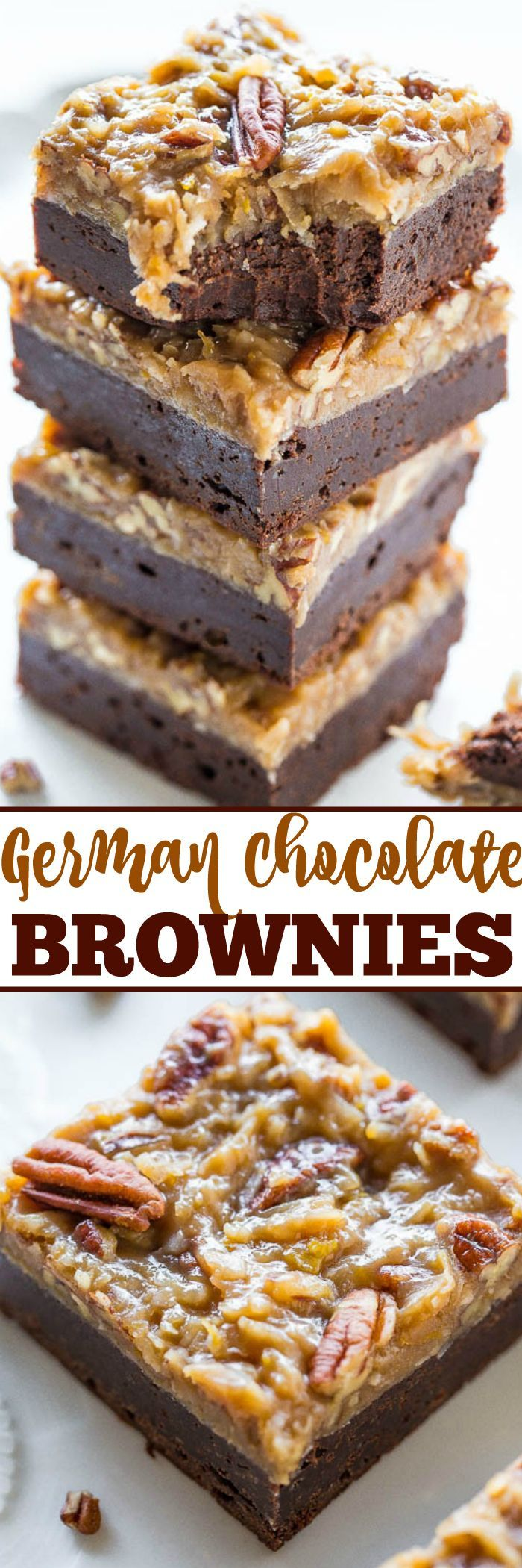 Nutella Topped Brownies Best 25 Brownie Toppings Ideas On Pinterest Box Brownie Recipes
