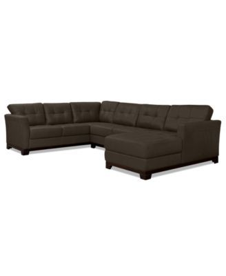 Couch Style I Like But Either Dark Brown Or Gray And No
