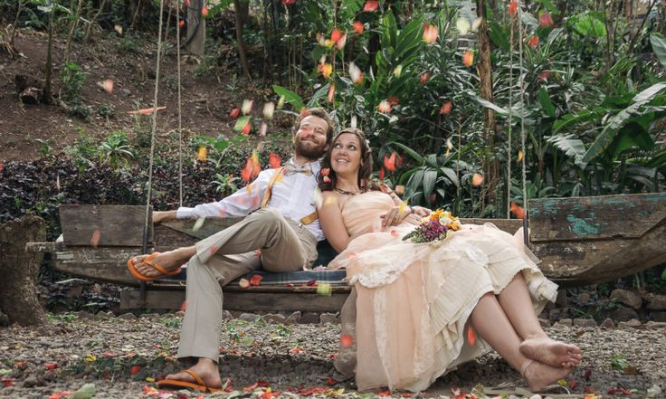 A Highland Guatemala Wedding A Practical Wedding: Blog Ideas for the Modern Wedding, Plus Marriage