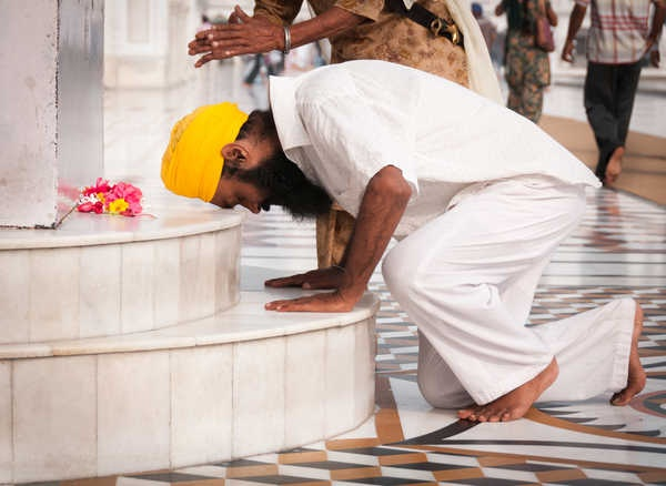 Anglican Journal: Faith groups condemn shootings at Wisconsin Sikh temple