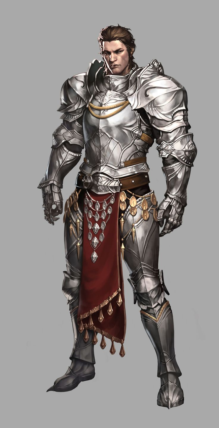 1000 Images About Fantasia Armaduras On Pinterest Armors Armour
