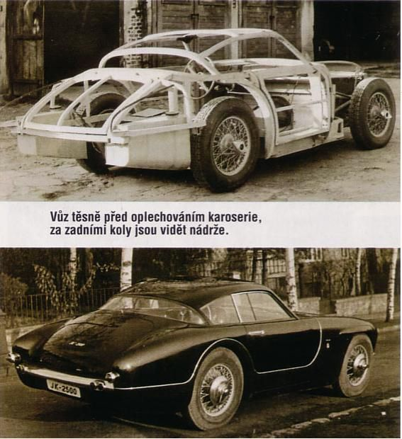Tatra-2500-JK-Rahmen.jpg (567×620)