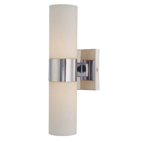 Bathroom Lighting Fixtures Amazon 95 best bathroom images on pinterest | bathroom ideas, bathroom