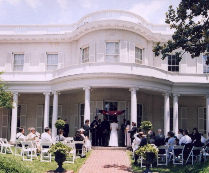 The Valentine Is An Ideal Venue For Your Wedding In Richmond Virginia It Offers