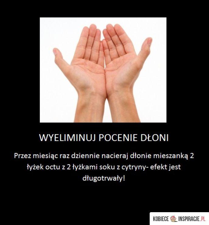 Lista najlepszych inspiracji strona 15 - Kobieceinspiracje.pl