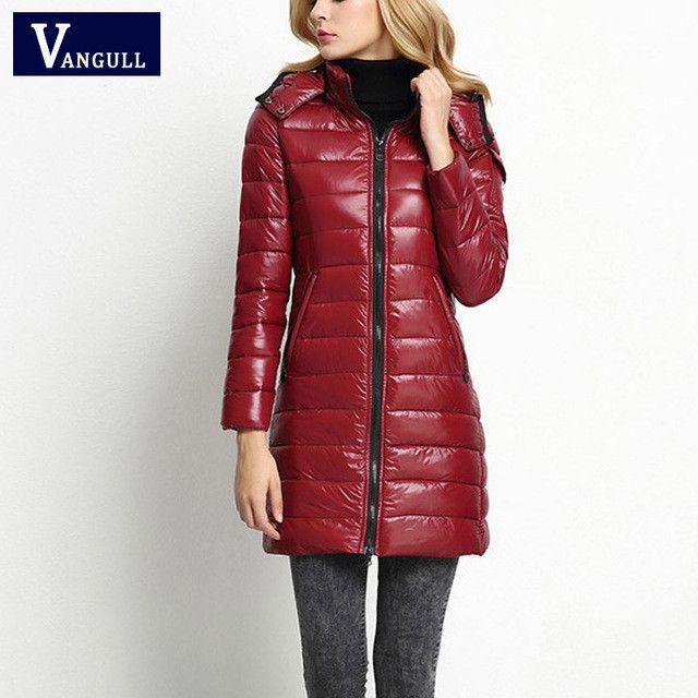 2017 winter jacket women long coat parkas thickening Female Warm Clothes High Quality Chaquetas Parka Feminina Elegant Outwear