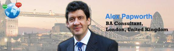 bamentor.com host alex papworth