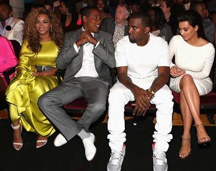 2012 BET Awards Nominees & Winners http://www.glamourvanity.com/hot-celebrity-news/bet-awards-2012-winners/