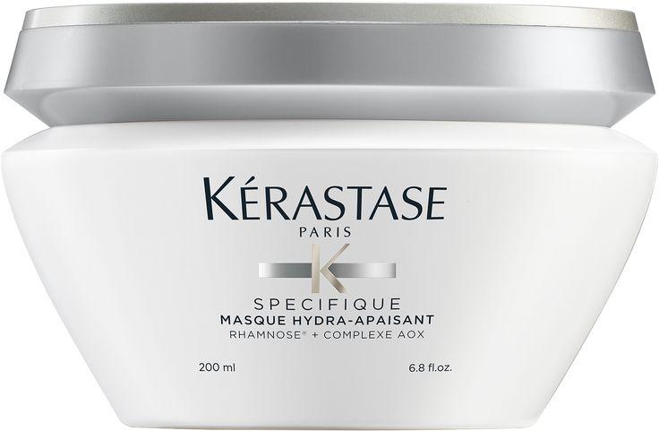 Kérastase Specifique Masque Hydra-Apaisant 200ml.