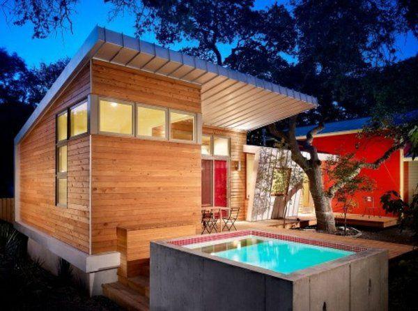 17 meilleures id es propos de piscine hors sol Piscine bois rectangulaire 3x6