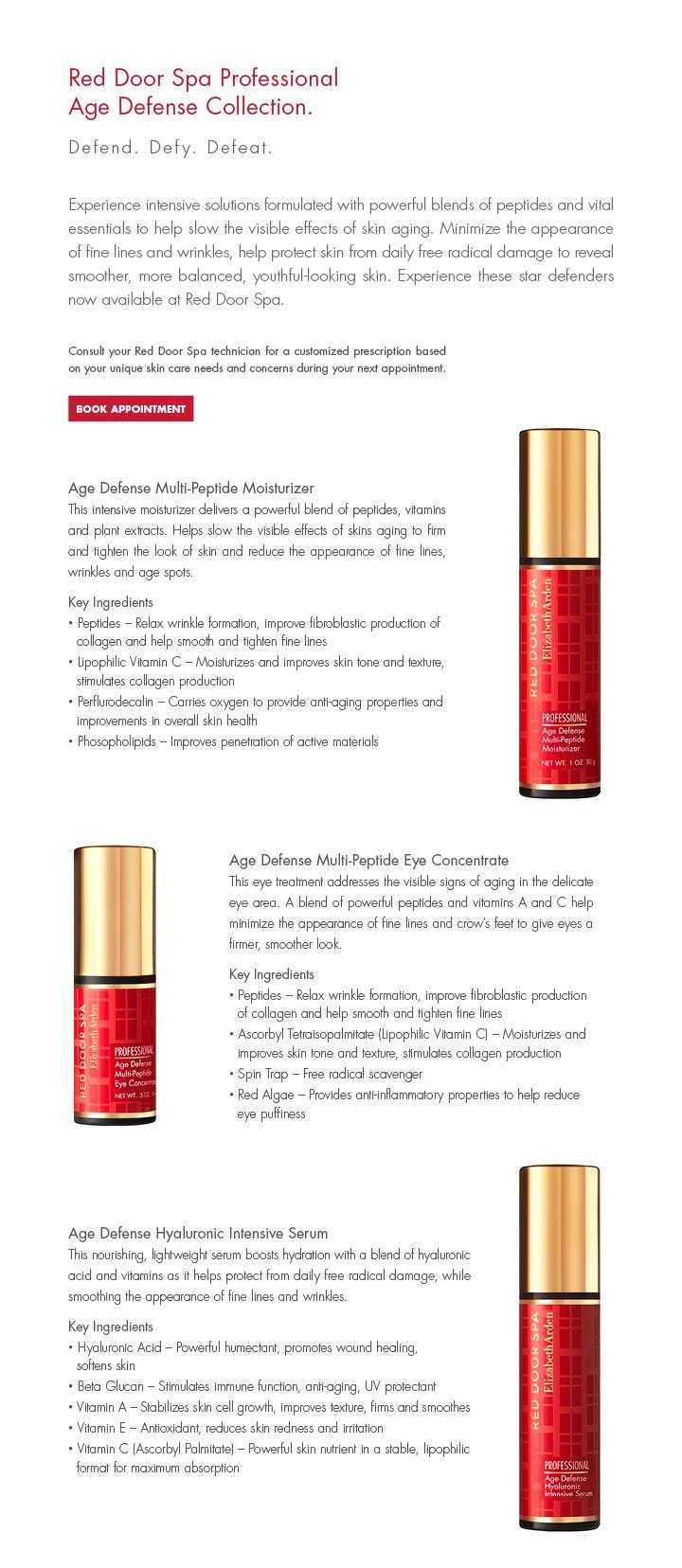 65 best red door revolution images on pinterest red doors red door spa professional star products vtopaller Images