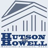 Hudson and Howell Mediation Associates sponsor of the March 12, 2016 Tri-Cities Highland Athletics Games brought to you by the Tennessee Highland Heavy Athletics Sports League.