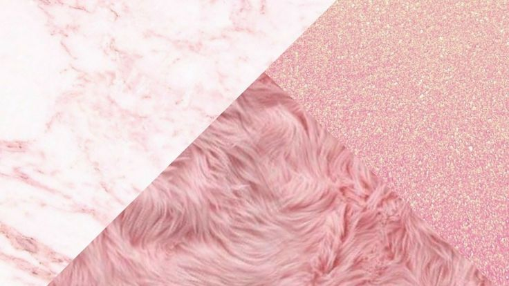 HD Rose Gold Marble Backgrounds | Best HD Wallpapers #MarbleBackground 27.backgr...