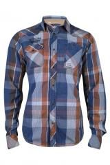 Men Shirts | Petrol Industries Fall Winter