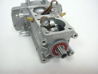 Best 25 gas rc boats ideas on pinterest hobby rc cars for Air cooled outboard motor kits