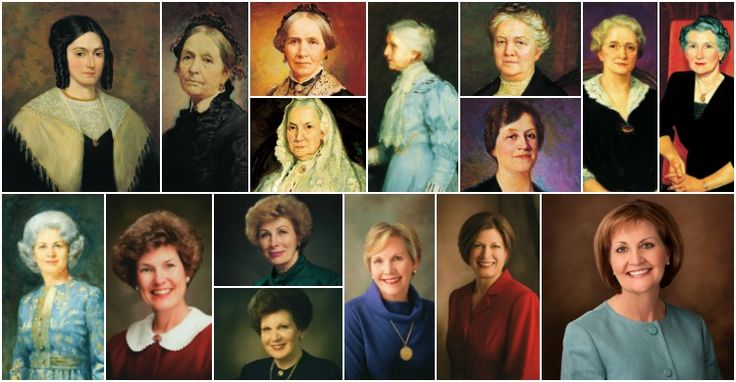 March 17th is the Relief Society's 174th Birthday! Enjoy 32 great quotes with lovely memes from the 16 incredible women who have served as president. Emma Hale Smith First General President o…